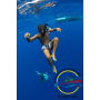Island Style Fishing - Snorkeling Services