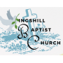 Kingshill Baptist Church Dominica Ministry Fund
