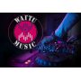 Wai'tuMusic - Studio Recording and Mixing at Funki Data Music