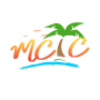 Donate to the efforts of the Marigot Community Tourism Committee