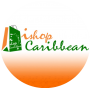 iShop Caribbean (Service Charge)