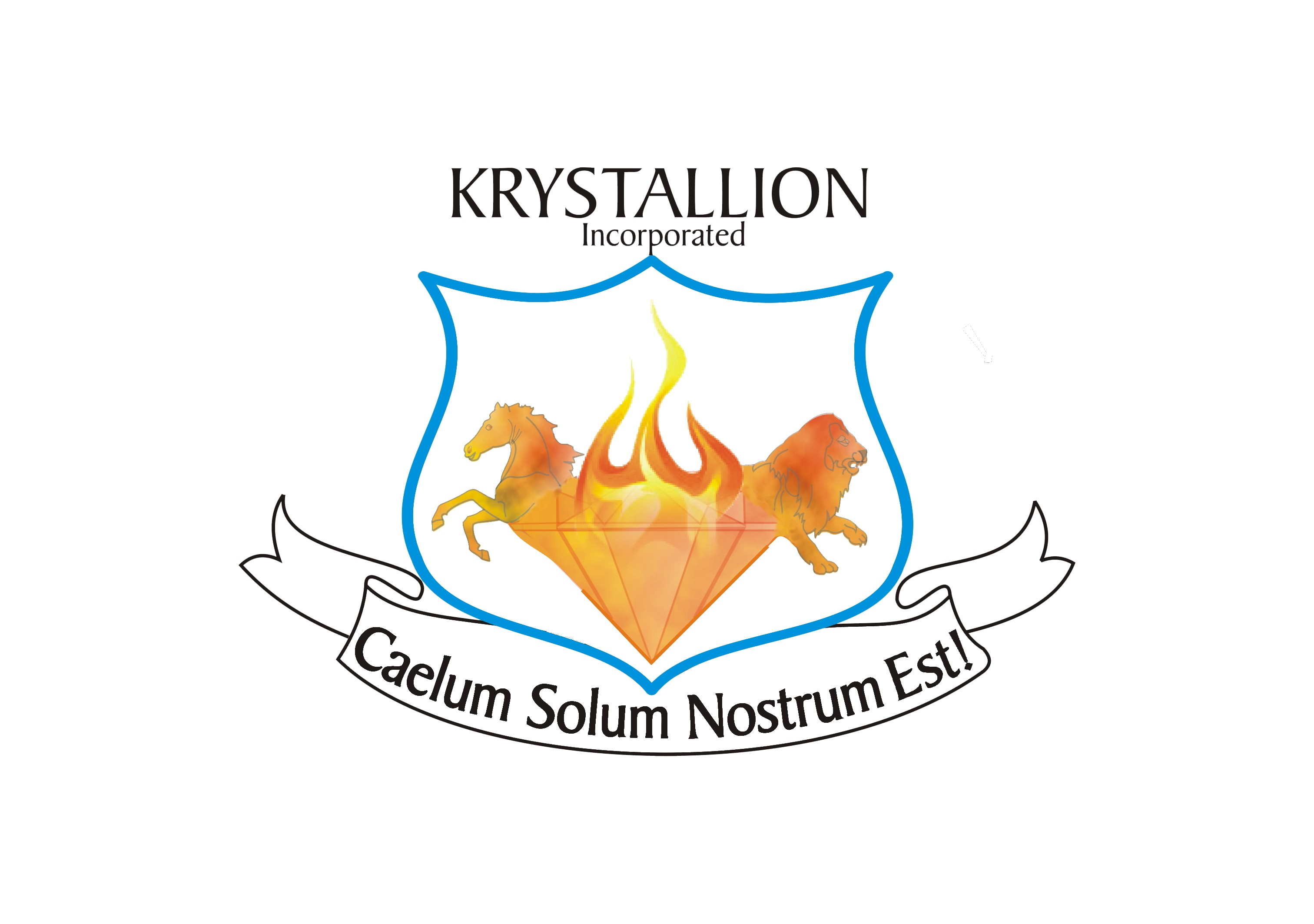 Krystallion Incorporated