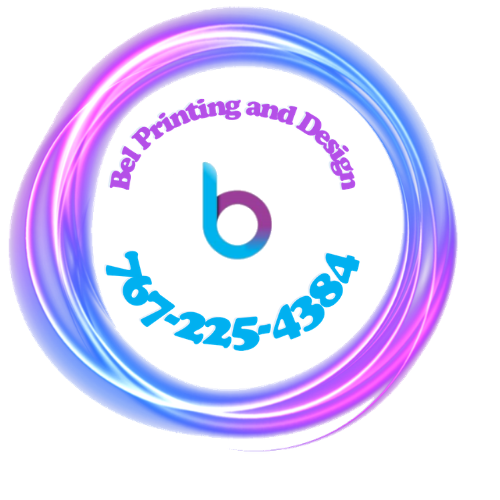 Bel Printing and Design