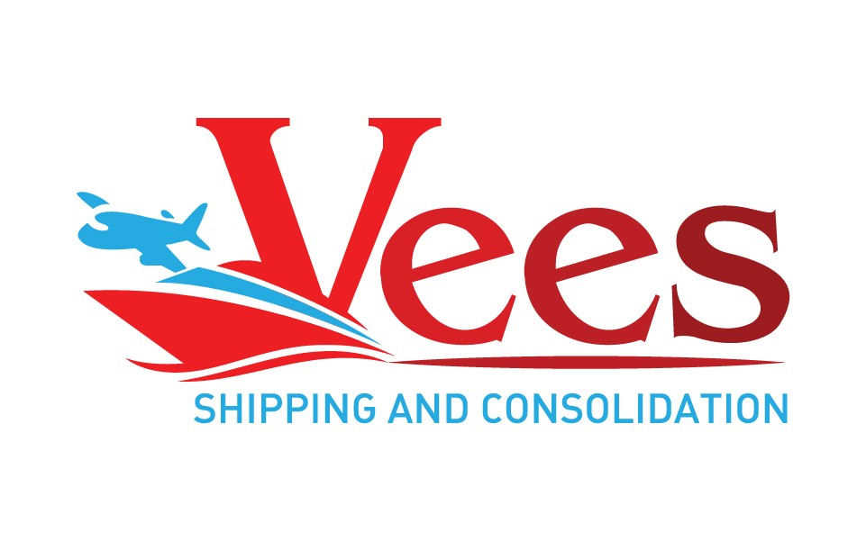 Vees Shipping & Consolidation